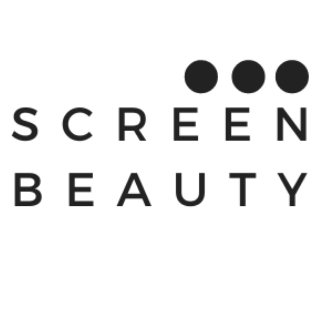 Screen Beauty